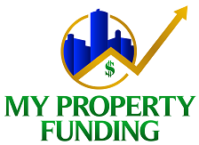My Property Funding